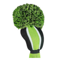 Bommel Strick Headcover